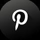 pinterest-512.png