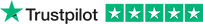 trustpilot-logo-stars.png