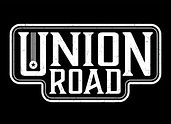 Union Road Logo 1_edited.jpg