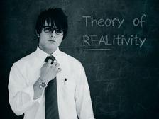 Einstein Realativity.jpg 2015-4-16-18:29:37