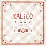 Kalico.jpg