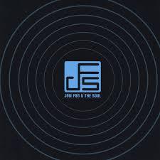 JF&S.jpg