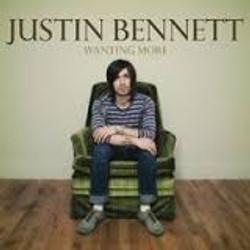 Justin Bennett.jpg