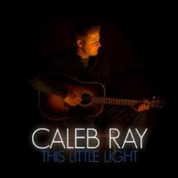 Caleb Ray.jpg