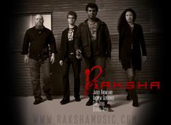 Raksha band.jpg