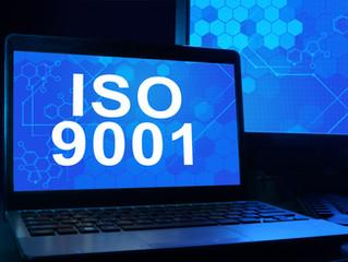 La nuova ISO 9001: novità e modifiche alla disciplina della qualità.
