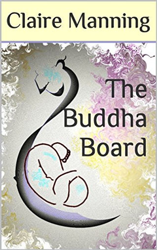 The Buddha Board: The Art of letting go