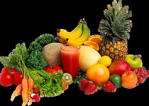kisspng-healthy-diet-health-food-eating-