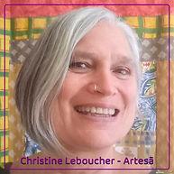 Christine Leboucher.jpg