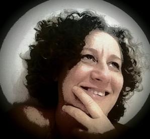 Poesias - Jane Carvalho