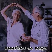 Botão_card benefícios da dança.jpg
