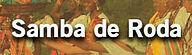 Botão_Samba_de_roda.jpg