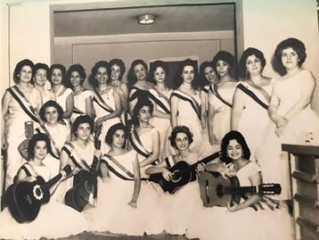 Myriam Pinheiro