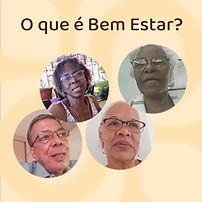 botão_bem_estar.jpg
