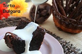 torta bulgara.jpg