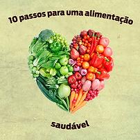 card_botão alimentação saudável.jpg