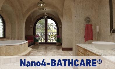 NANO4-BATHCARE