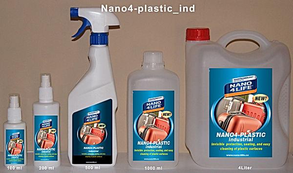 all bottles_ind_plastic.jpg