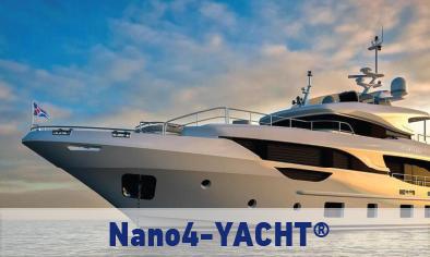 NANO4-YACHT