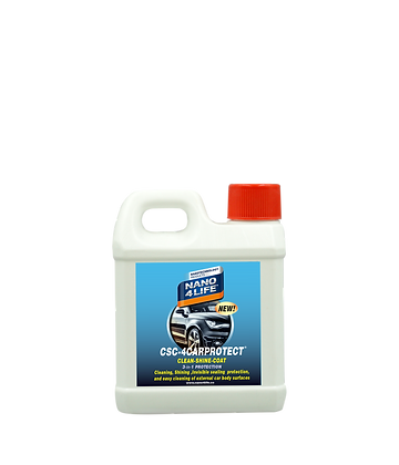 825050070 CSC4-CARPROTECT 500ml