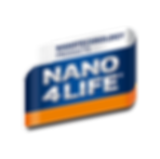 Nano_Logo_Layered_300dpi.png