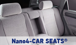 NANO-CARSEAT