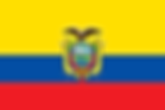 flag ecuador.png