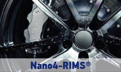 MAMO4-RIMS