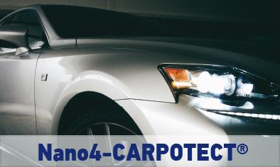 NANO4-CARPROTECT