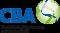 cba_logo.png