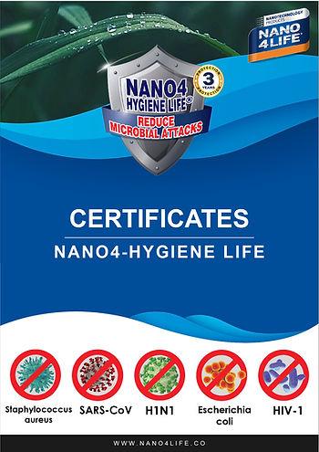 certificate cover-01.jpg
