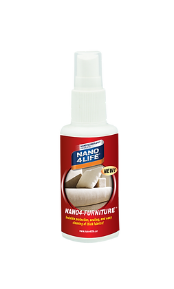 335010070 NANO4-FURNITURE 100ml