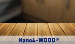 NANO4-WOOD