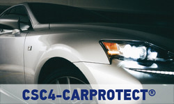 CSC4 CARPROTECT