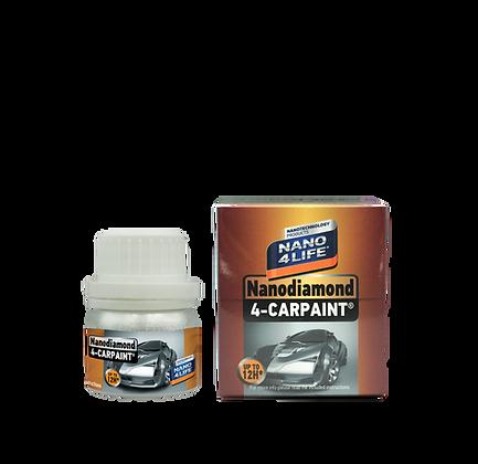 5200251163423  NANODIAMOND4-CAR-PAINT 50 ml