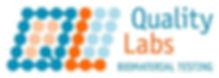 QUALITY LABS.jpg