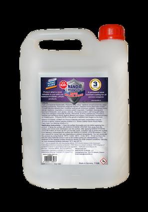 Nano4-hygienelife POROUS 4000 ml.png