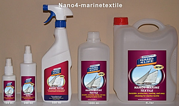 all bottles_marinetextile.jpg