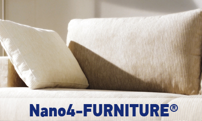 NANO4-FURNITURE