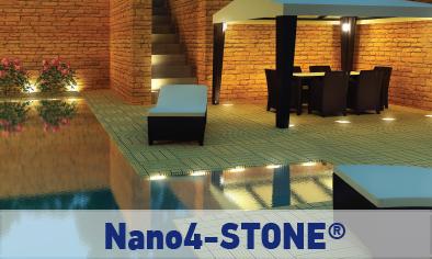 NANO4-STONE