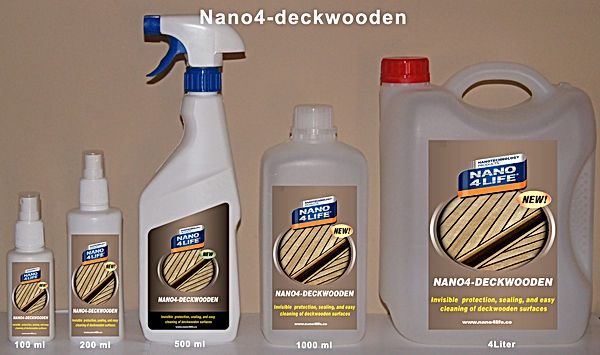 all bottles_deckwooden.jpg