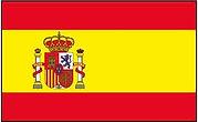 flag spain.jpg