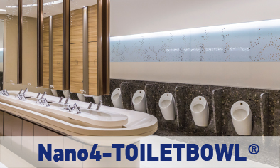 toiletbowl