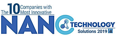 nanotechnology (003).jpg