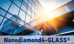 NANODIAMOND4-GLASS