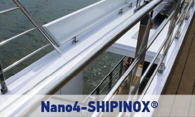 SHIPINOX