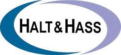 halt & hass