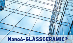 NANO4-GLASSCERAMIC
