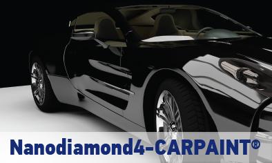 NANODIAMOND4-CARPAINT