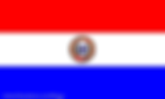 paraguay flag.png